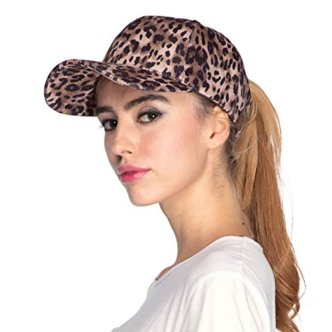 baseball hats for women