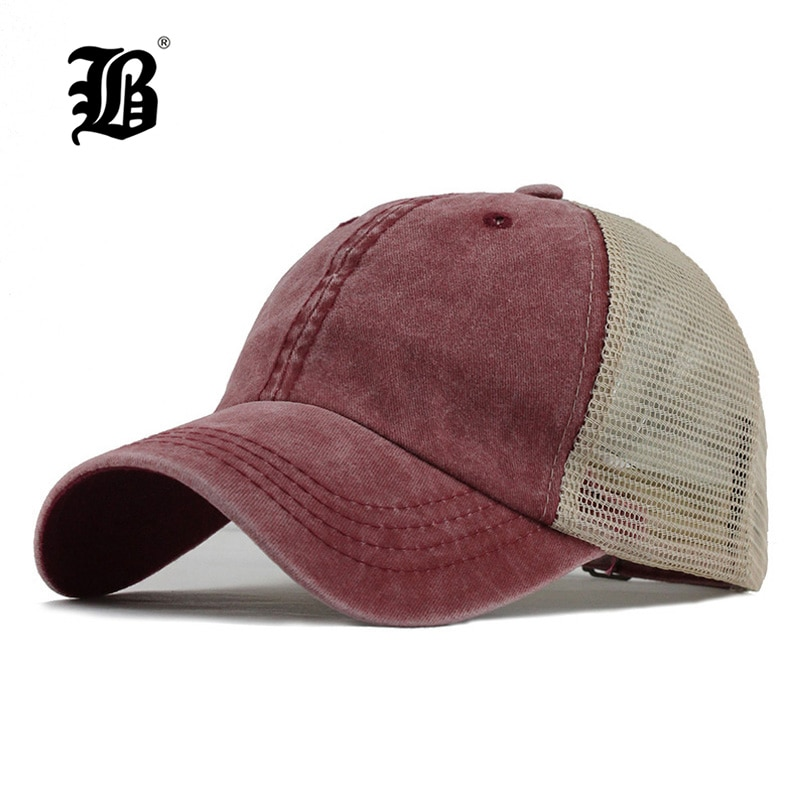 baseball hats mens