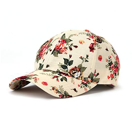 baseball hats womens