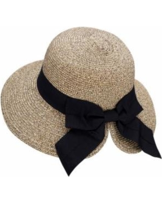 beach hat womens