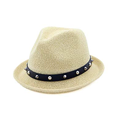 beach hats for men