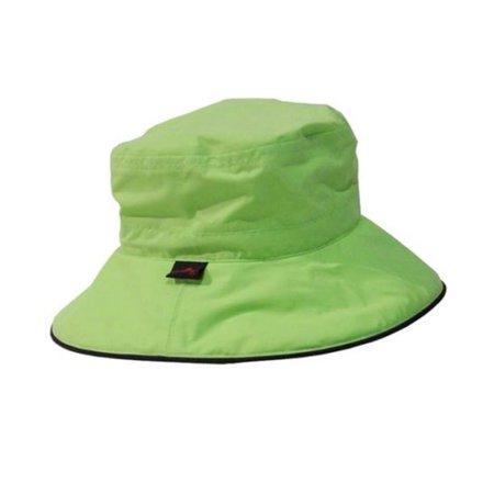 bucket hat for golf