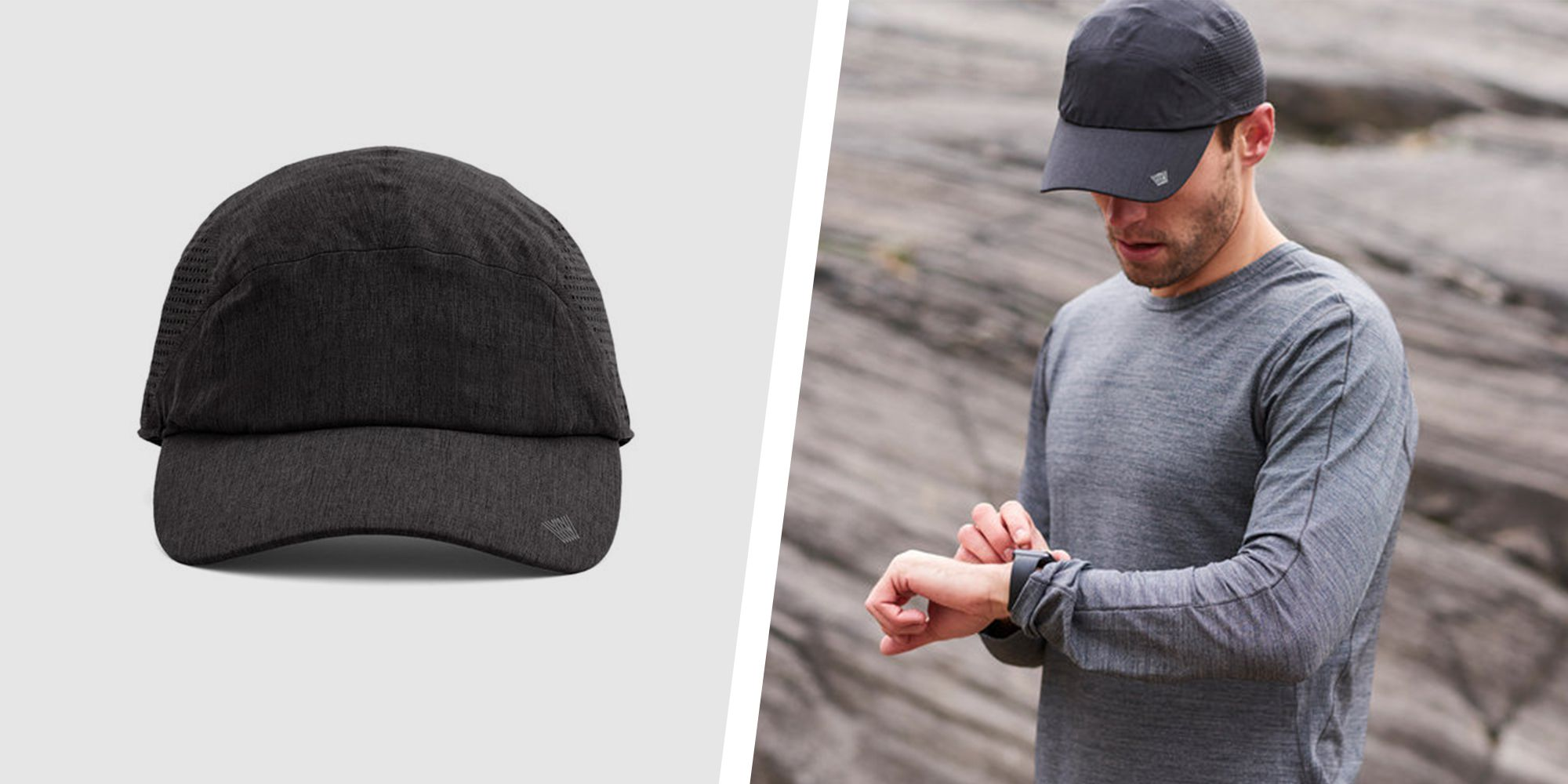 cool mens hats