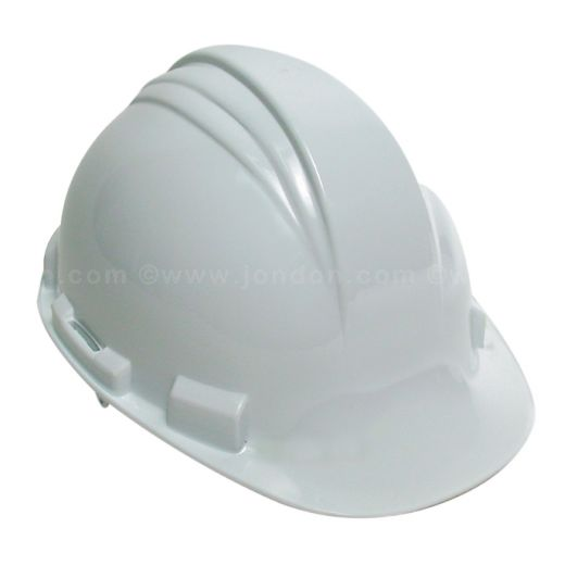 hard hat for sale