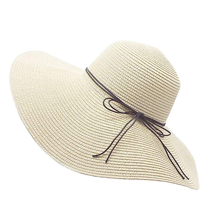 hat for summer