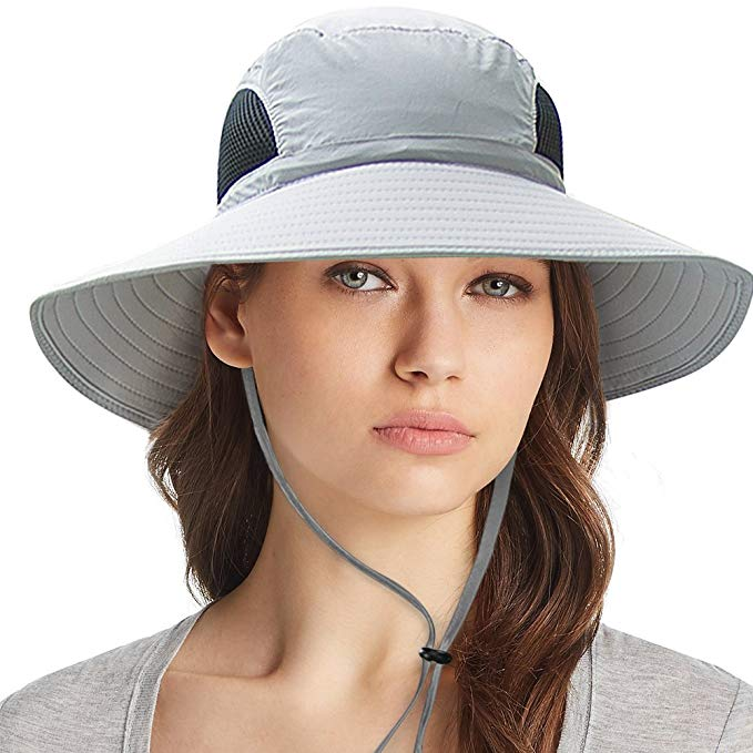 hats sun protection