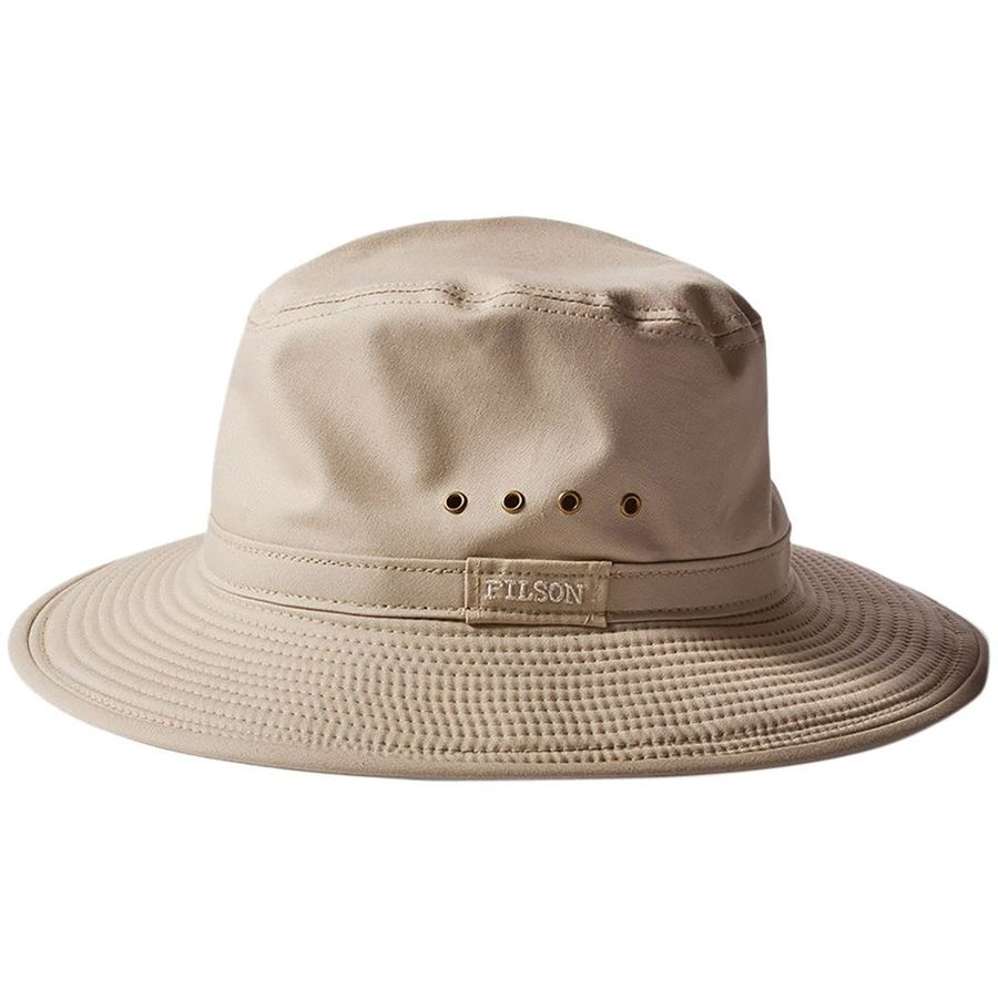men's hat for summer