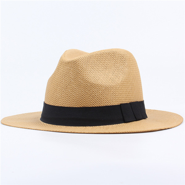 men's hat for the beach