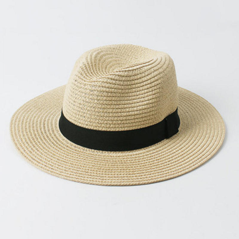 mens hats beach