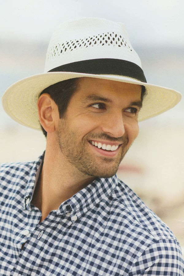 [Image: mens hats for summer-717xno.jpg]