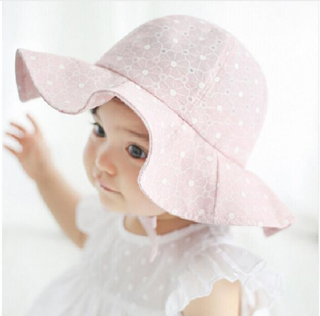sun hats for babies